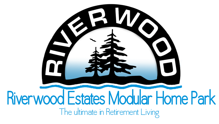 Riverwood Estates Modular Home Park